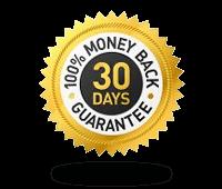hosting money back