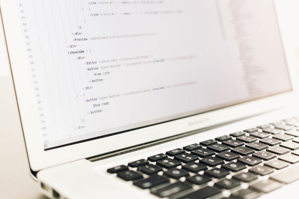 Freelance Web Development in Springfield
